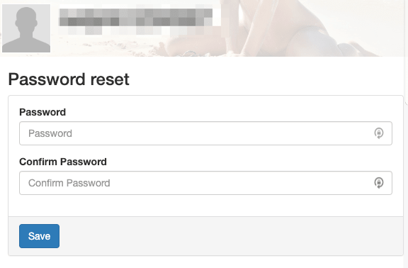 password_reset_landing_page-min-min.png
