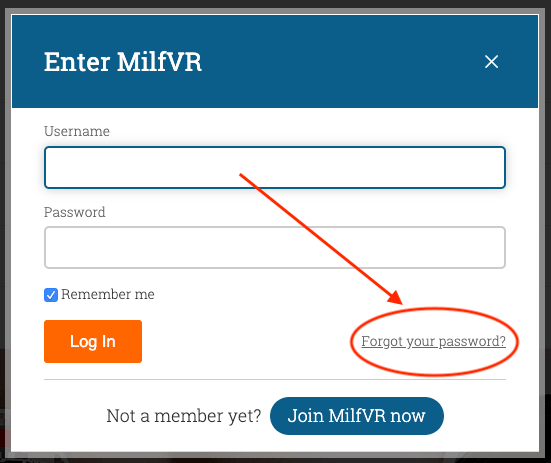 milfvr_login_copy-min.png