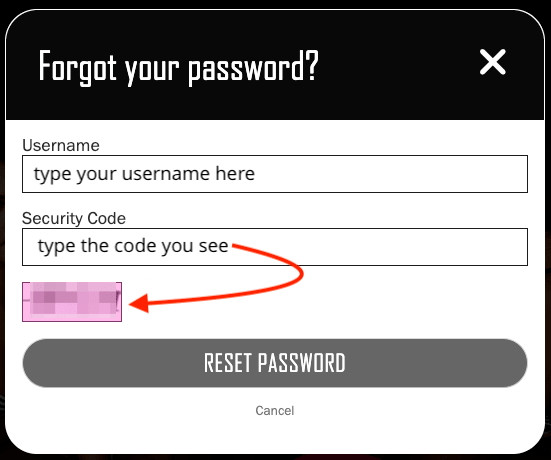 tranzvr_password_reset-min.png